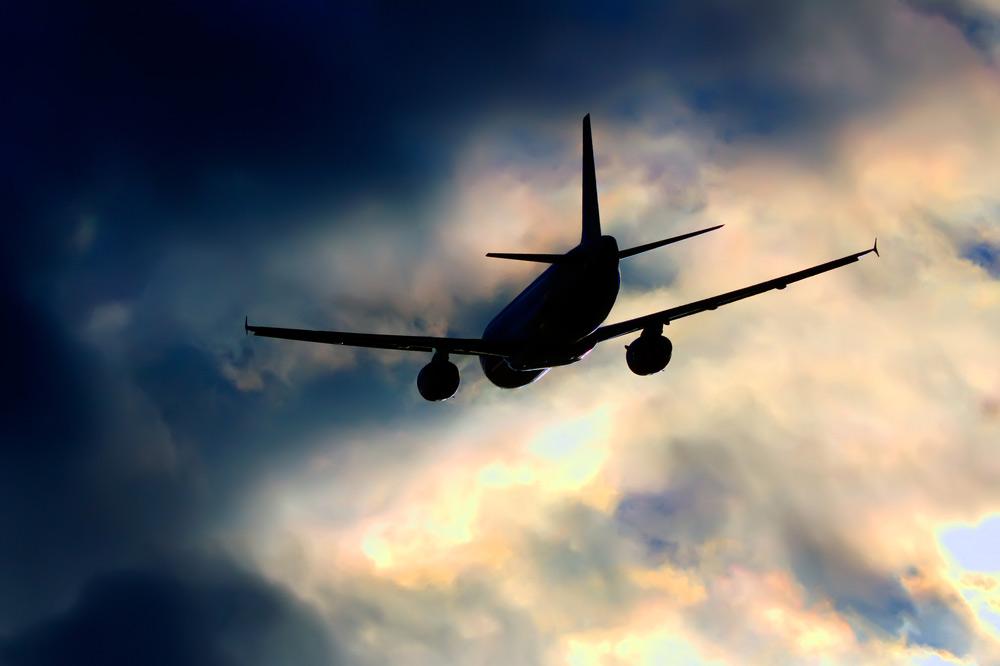 New-York-Aviation-Lawyer-Litigates-Injury-Case-Arising-From-US-Airways-Crash