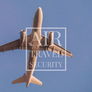Air Travel Security Final