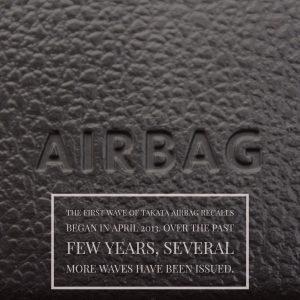 update-takata-airbag-recall-jonathan-c-reiter-mass-disaster-attorney-offers-insight