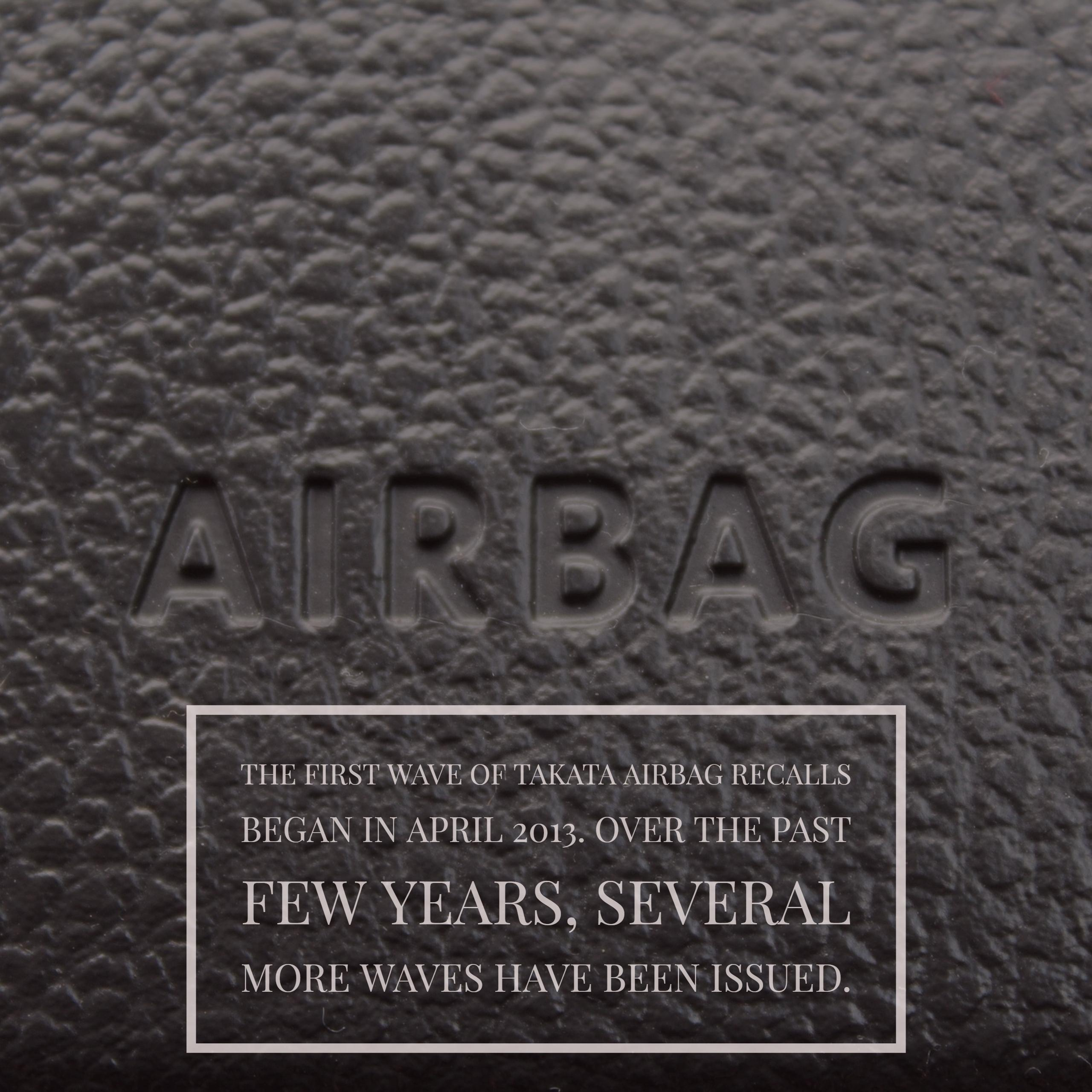 update-takata-airbag-recall-jonathan-c-reiter-mass-disaster-attorney-offers-insight