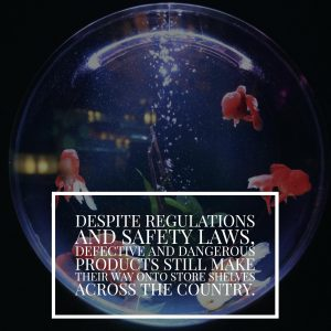 new-york-city-defective-product-lawyer