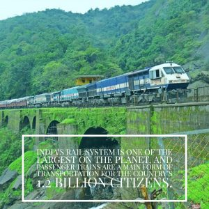 new-york-city-train-derailment-lawyer-india-train-derailment-claims-more-than-140-lives