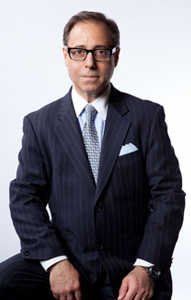 Jonathan C. Reiter a prominent New York aviation accident attorney mentioned in the press