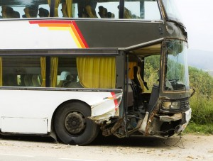 Manhattan New York Bus accident attorney Jonathan C. Reiter discusses bus crashes and what to do when involved in one.