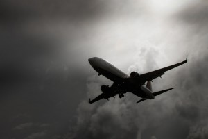 Airline Accidents: Can Asia's Aviation Industry Recover From So Many Disasters?