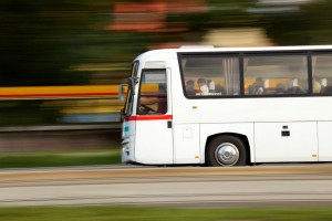Planning a Bus Trip? New York Bus Accident Lawyer Says Check Out the Company.