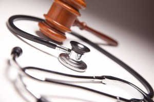 NYC Medical Malpractice Lawyer Jonathan C. Reiter Law Firm, PLLC Top malpractice Verdicts in 2014