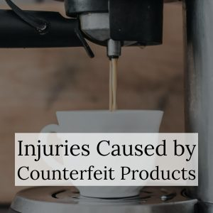 Keurig Settlement over Burn Injuries