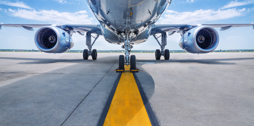 Product Liability - How It Can Help Victims of Aviation Accidents - Jonathan C. Reiter Law Firm