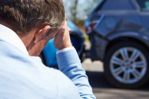 What to Do if You Have a Brain Injury After a New York Car Accident