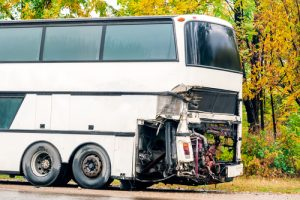 What to Know About Duty of Care in Commercial Bus Accidents