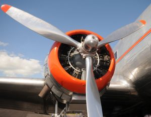 Airplane Propeller Injuries Can Be Deadly