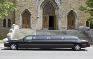 What Are the Causes of Limo Accidents?