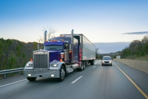 Will the CDL Drug and Alcohol Clearinghouse Make the Roads Safer?